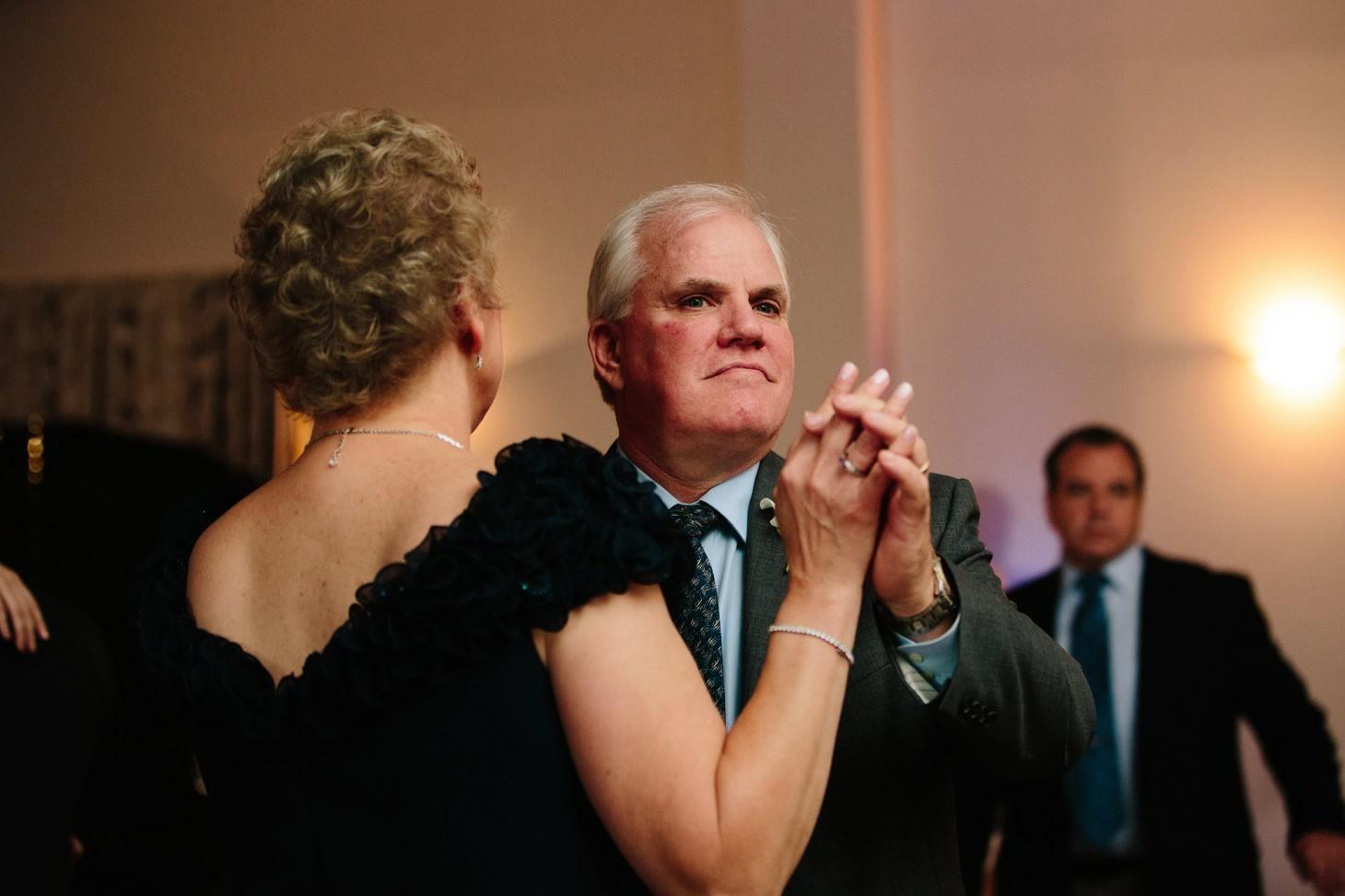 039-nyc-wedding-photographer-nj-nerdy-dr-who-firehouse-wedding-smitten-chickens.jpg