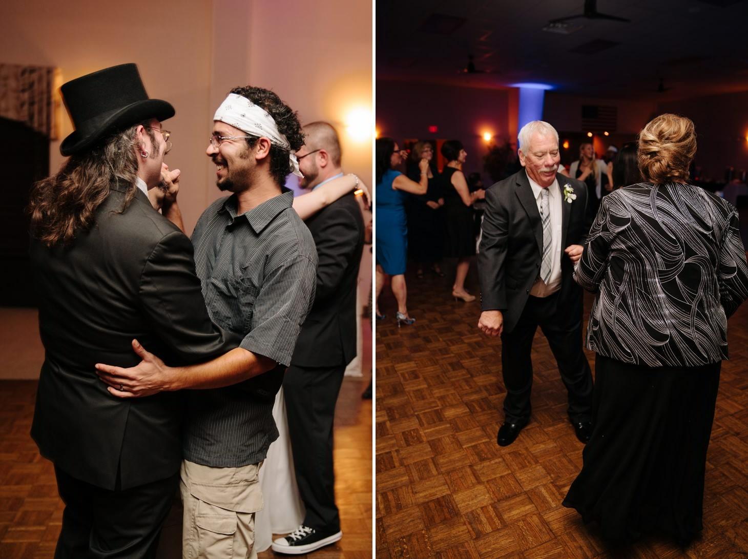 040-nyc-wedding-photographer-nj-nerdy-dr-who-firehouse-wedding-smitten-chickens.jpg