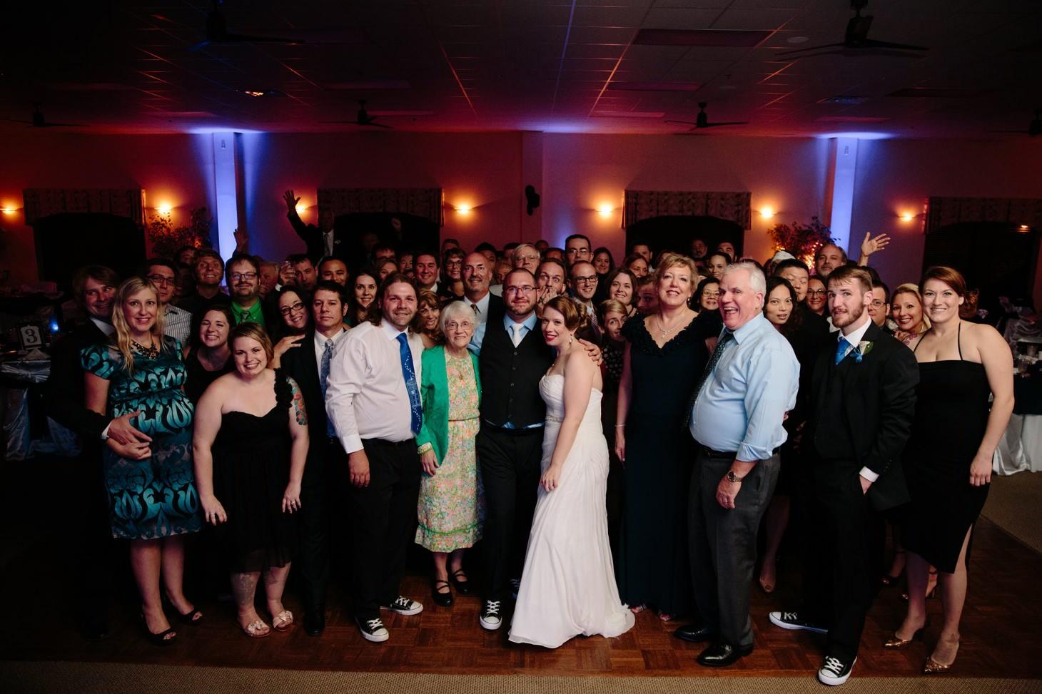 041-nyc-wedding-photographer-nj-nerdy-dr-who-firehouse-wedding-smitten-chickens.jpg