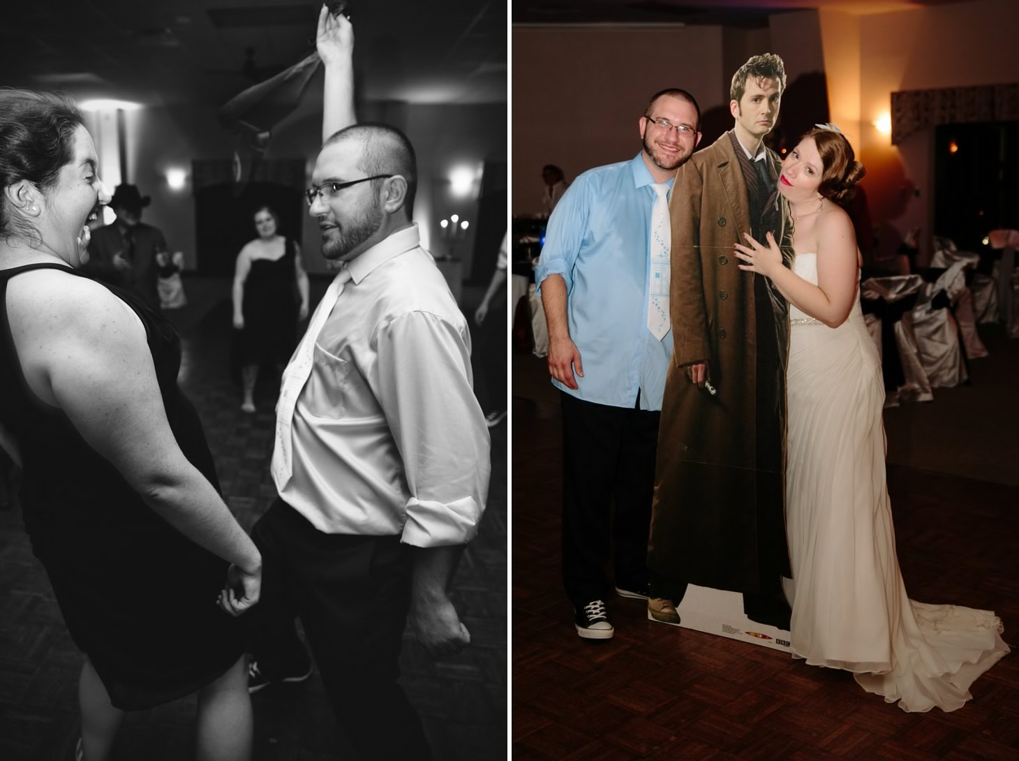 043-nyc-wedding-photographer-nj-nerdy-dr-who-firehouse-wedding-smitten-chickens.jpg