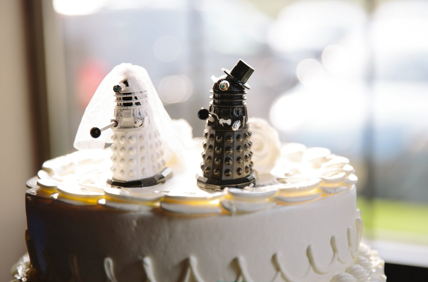 046-nyc-wedding-photographer-nj-nerdy-dr-who-firehouse-wedding-smitten-chickens.jpg