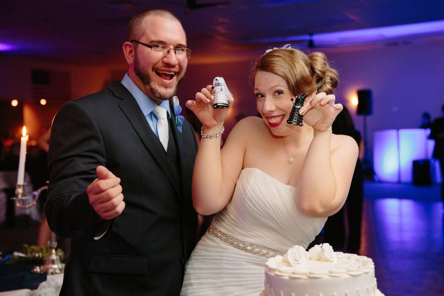 047-nyc-wedding-photographer-nj-nerdy-dr-who-firehouse-wedding-smitten-chickens.jpg