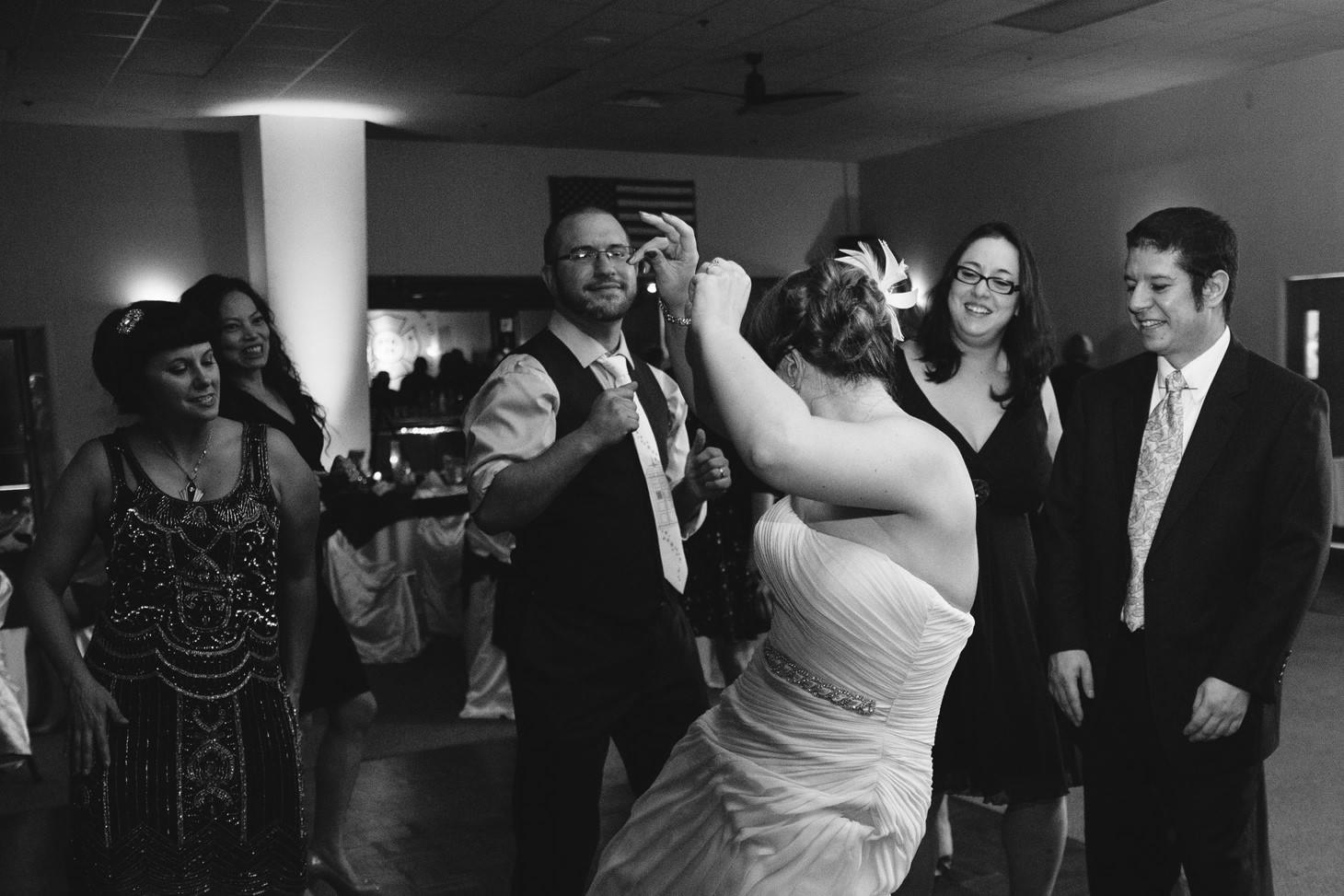 048-nyc-wedding-photographer-nj-nerdy-dr-who-firehouse-wedding-smitten-chickens.jpg