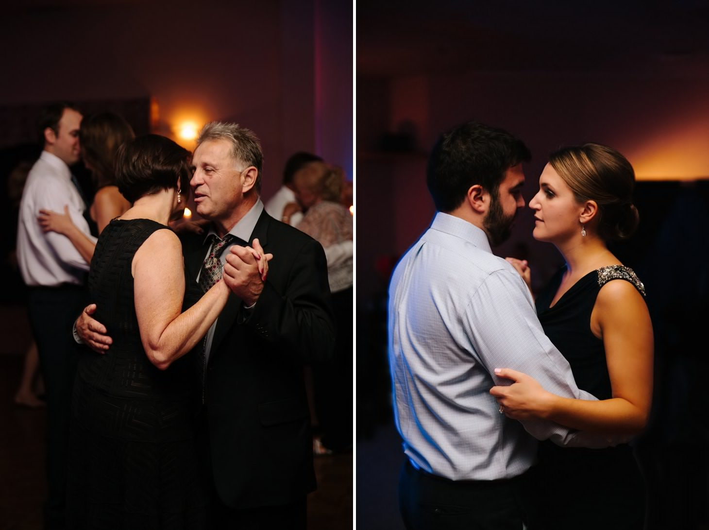049-nyc-wedding-photographer-nj-nerdy-dr-who-firehouse-wedding-smitten-chickens.jpg