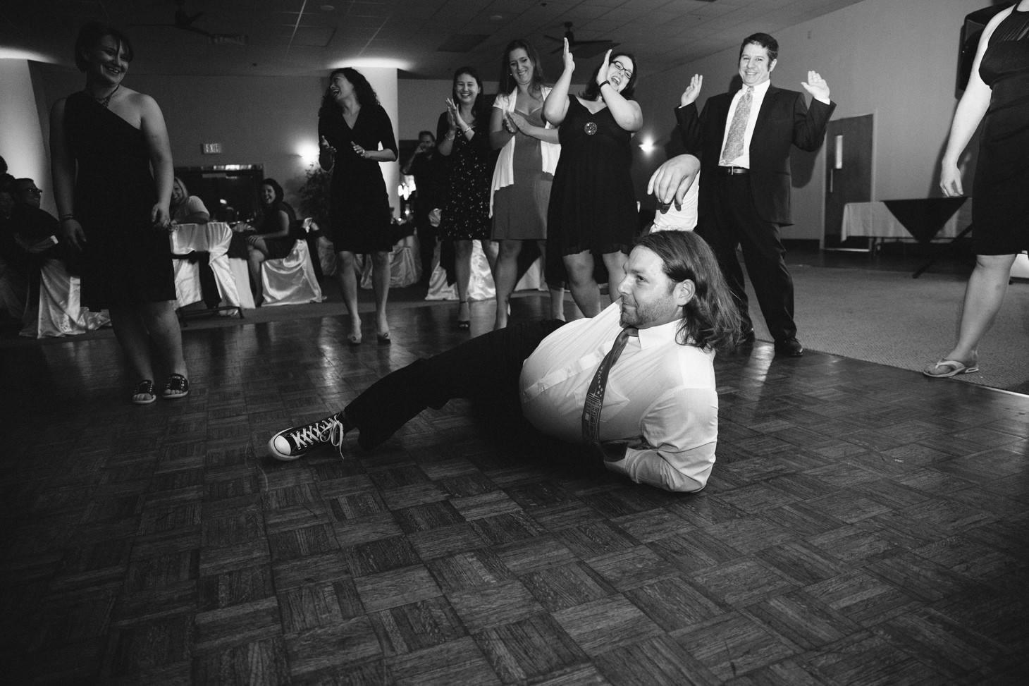 050-nyc-wedding-photographer-nj-nerdy-dr-who-firehouse-wedding-smitten-chickens.jpg