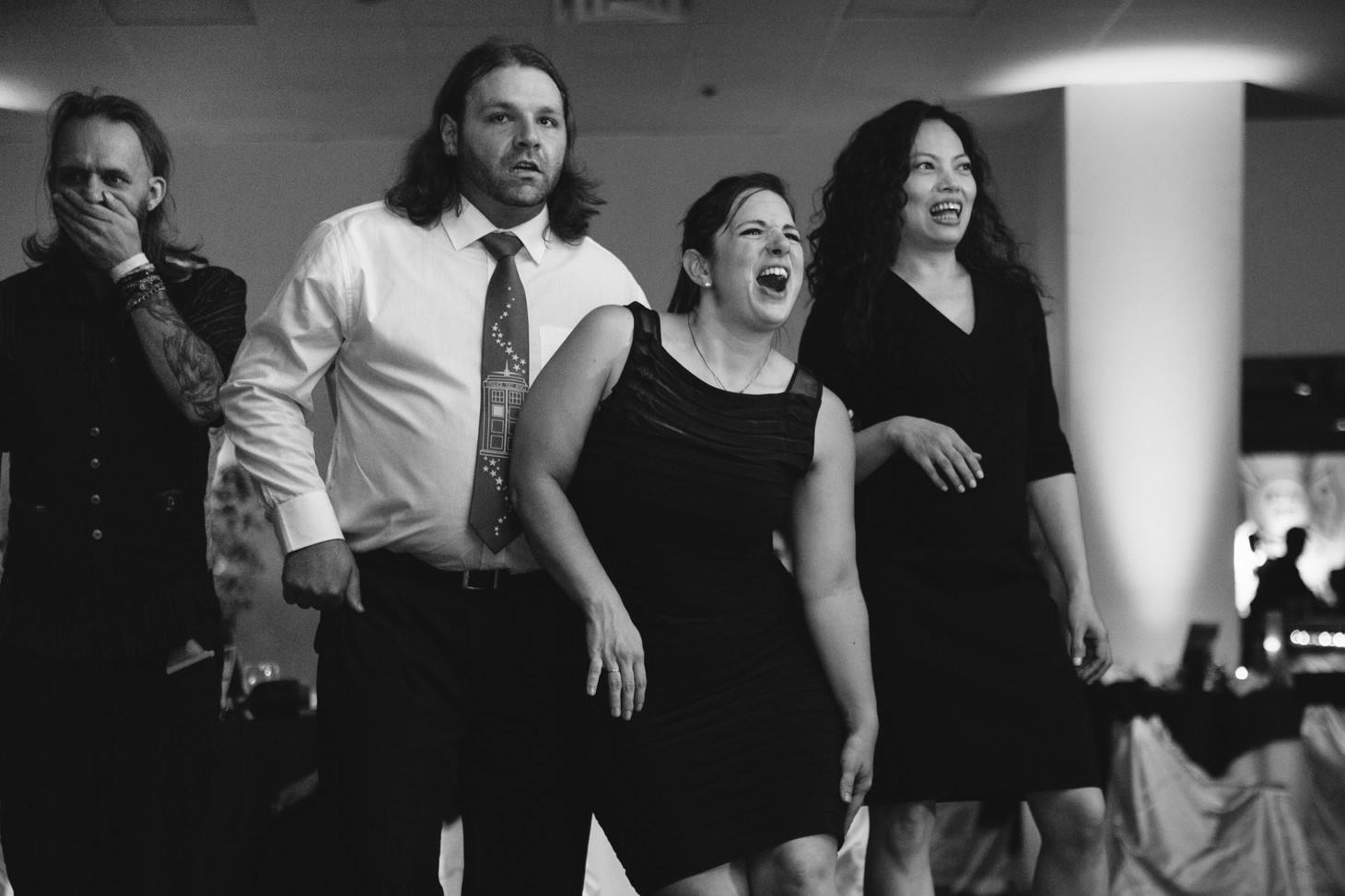 051-nyc-wedding-photographer-nj-nerdy-dr-who-firehouse-wedding-smitten-chickens.jpg