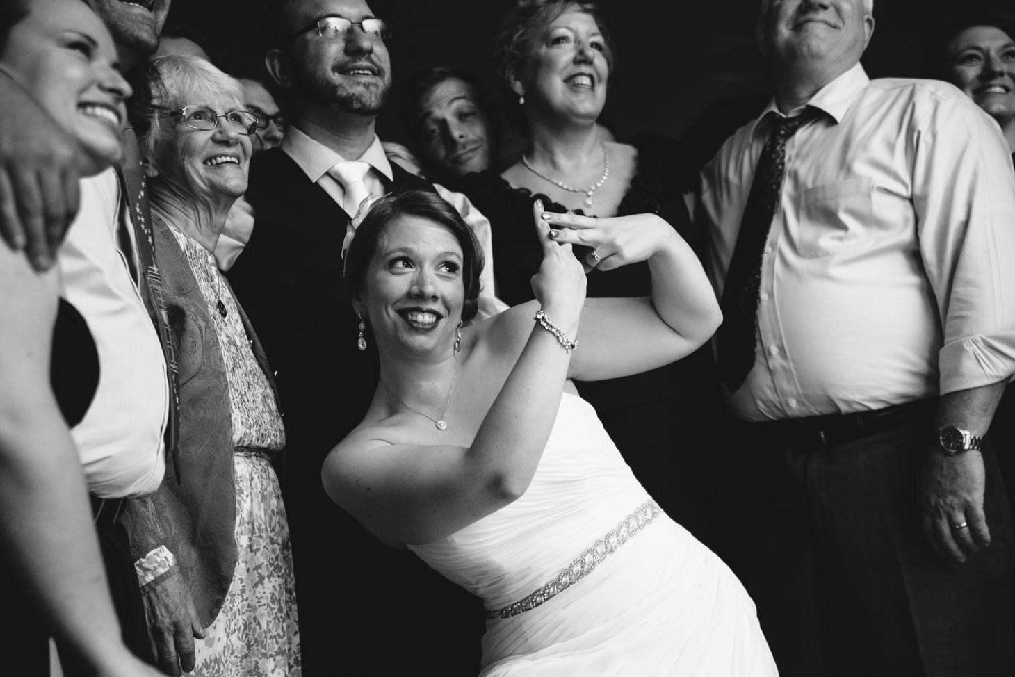 052-nyc-wedding-photographer-nj-nerdy-dr-who-firehouse-wedding-smitten-chickens.jpg