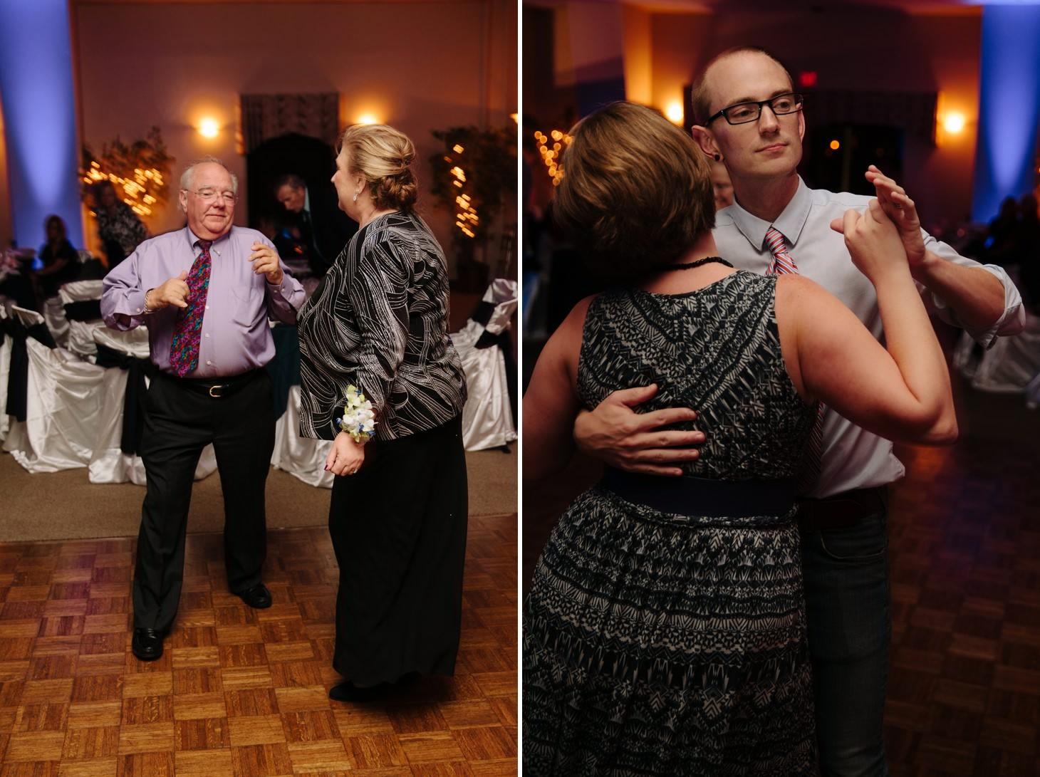 056-nyc-wedding-photographer-nj-nerdy-dr-who-firehouse-wedding-smitten-chickens.jpg