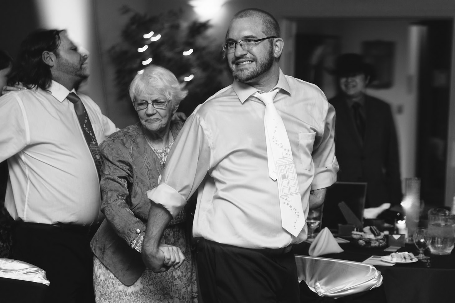 058-nyc-wedding-photographer-nj-nerdy-dr-who-firehouse-wedding-smitten-chickens.jpg