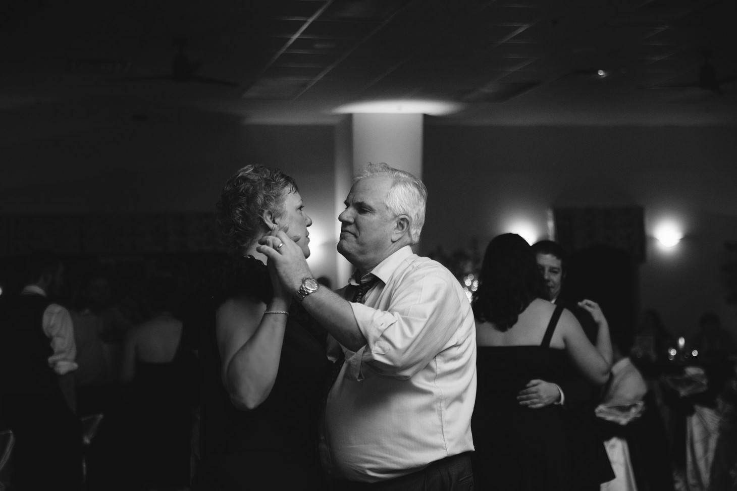 060-nyc-wedding-photographer-nj-nerdy-dr-who-firehouse-wedding-smitten-chickens.jpg