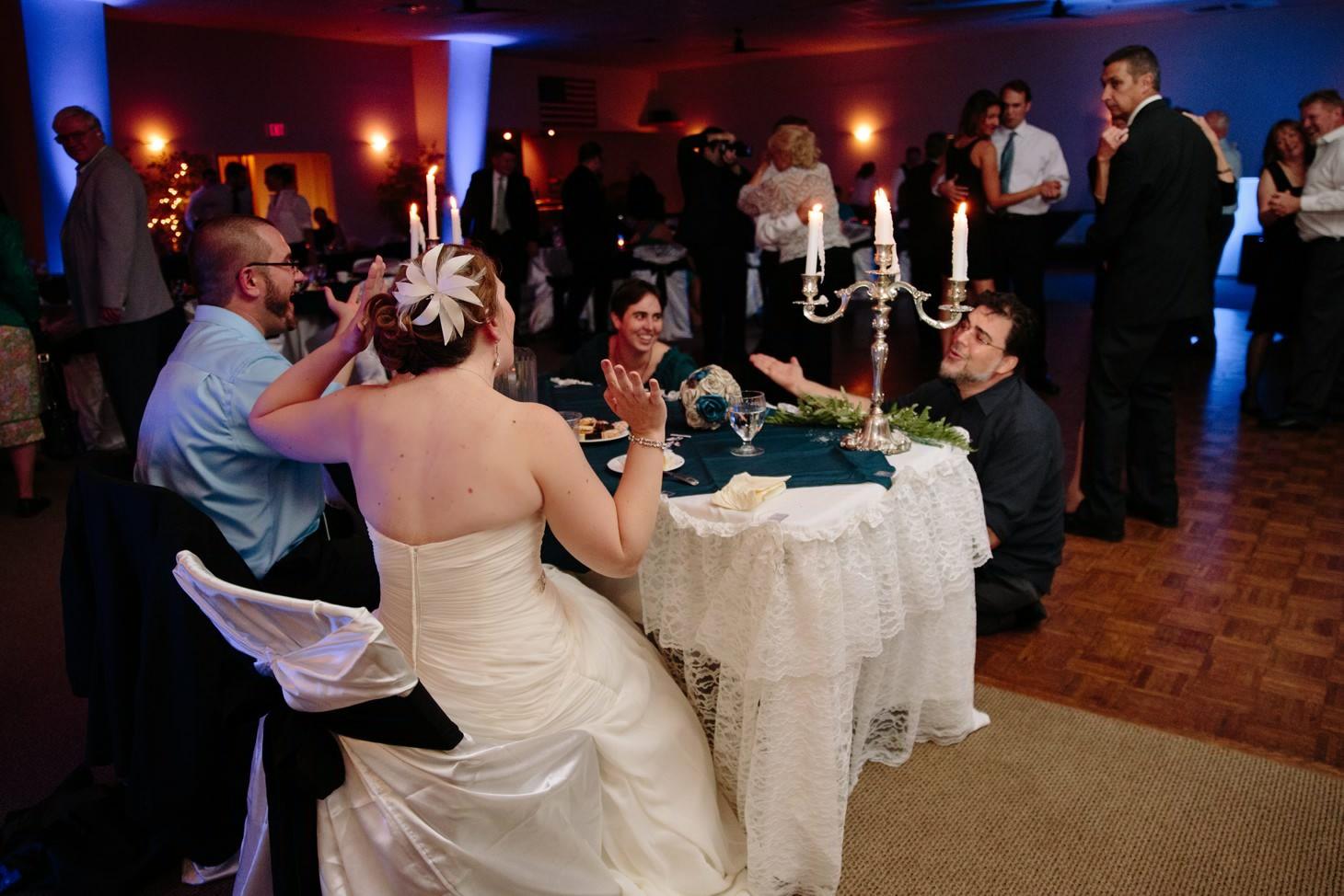 061-nyc-wedding-photographer-nj-nerdy-dr-who-firehouse-wedding-smitten-chickens.jpg
