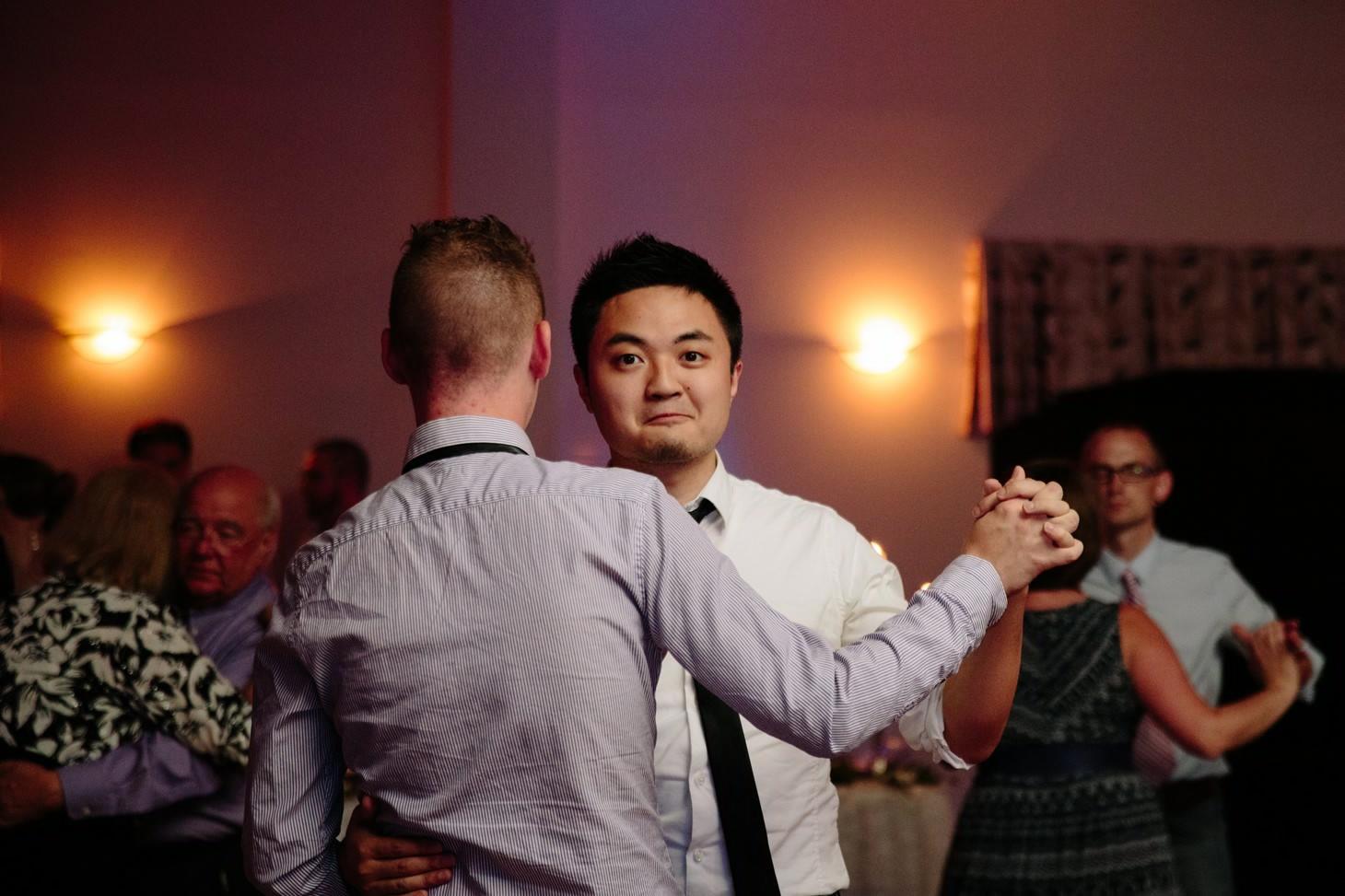 062-nyc-wedding-photographer-nj-nerdy-dr-who-firehouse-wedding-smitten-chickens.jpg