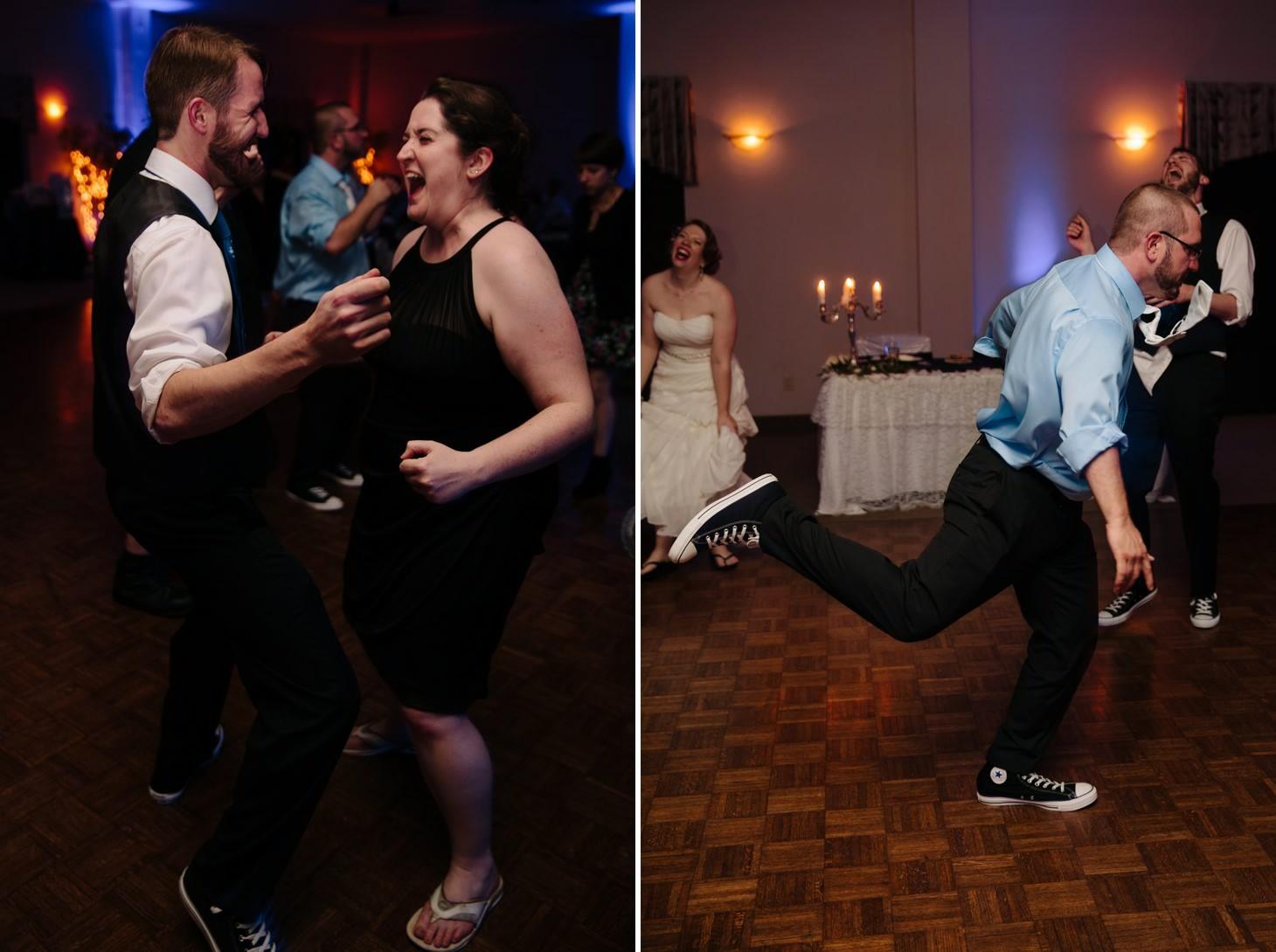 064-nyc-wedding-photographer-nj-nerdy-dr-who-firehouse-wedding-smitten-chickens.jpg