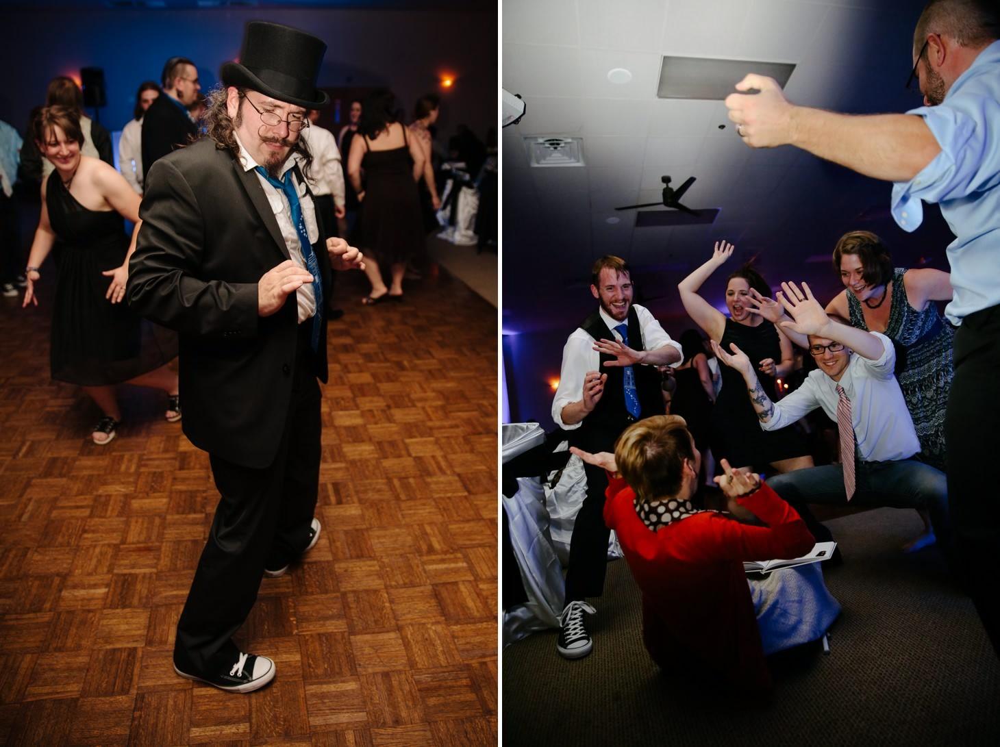 066-nyc-wedding-photographer-nj-nerdy-dr-who-firehouse-wedding-smitten-chickens.jpg