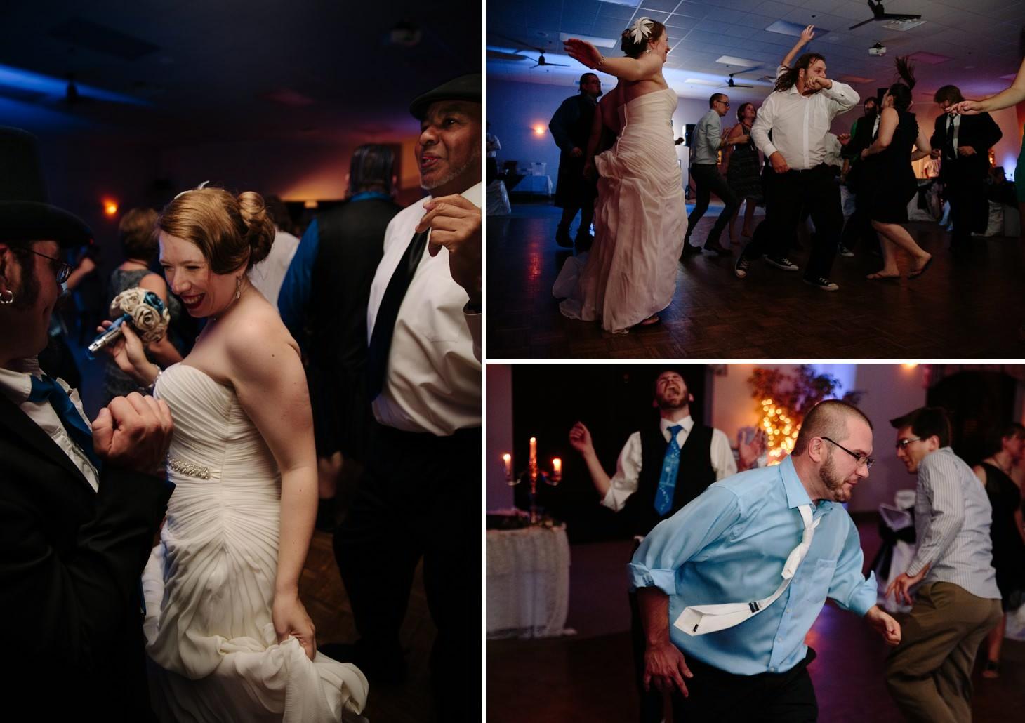 067-nyc-wedding-photographer-nj-nerdy-dr-who-firehouse-wedding-smitten-chickens.jpg