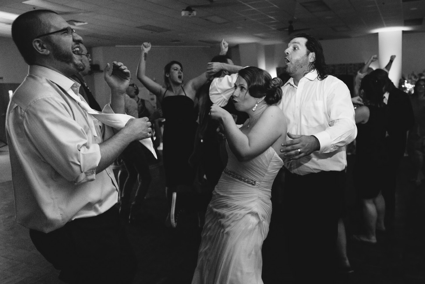 068-nyc-wedding-photographer-nj-nerdy-dr-who-firehouse-wedding-smitten-chickens.jpg