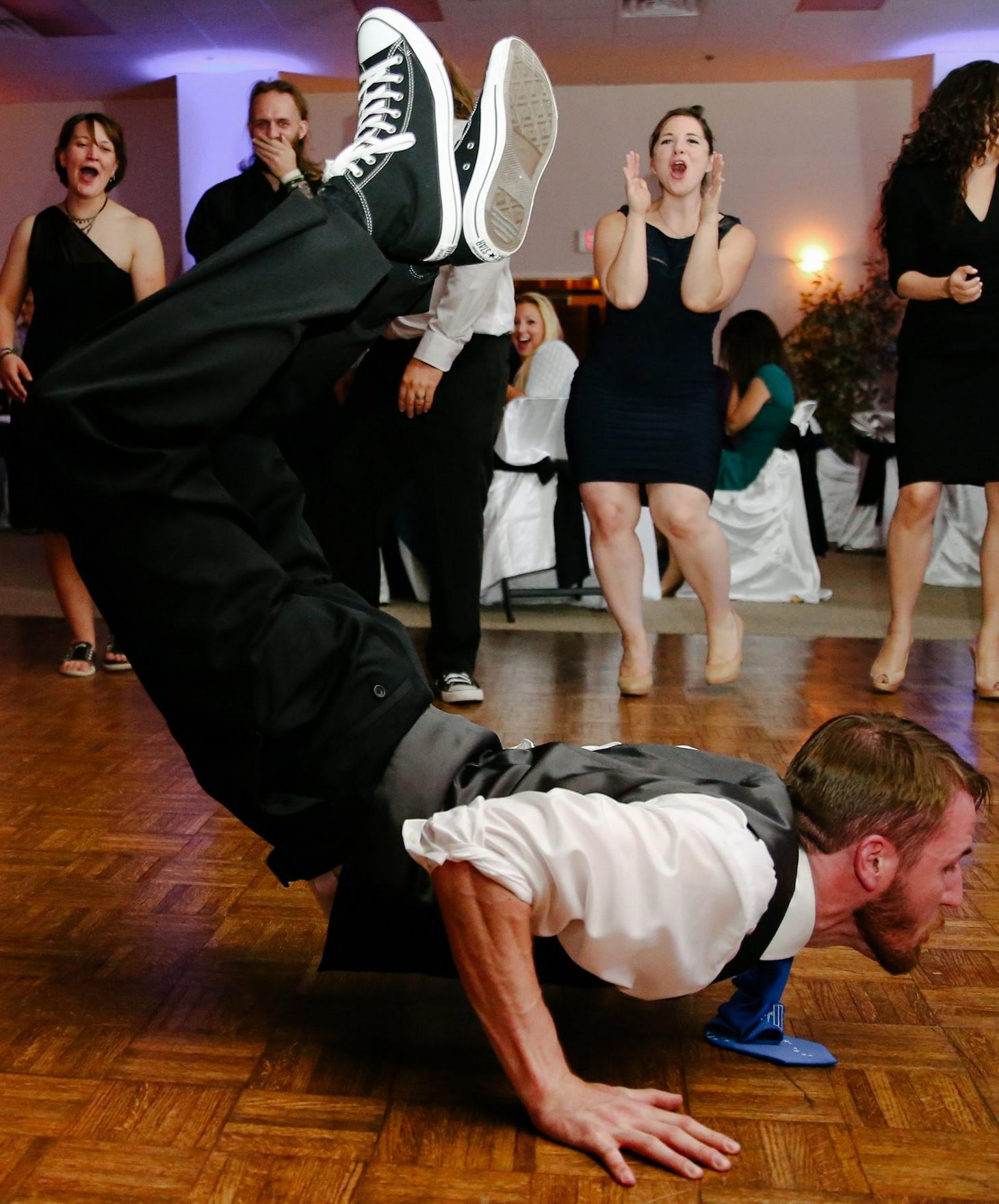 072-nyc-wedding-photographer-nj-nerdy-dr-who-firehouse-wedding-smitten-chickens.jpg