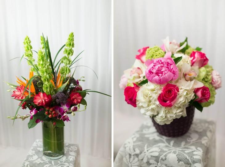 nyc-wedding-photographer-flowers-002.jpg