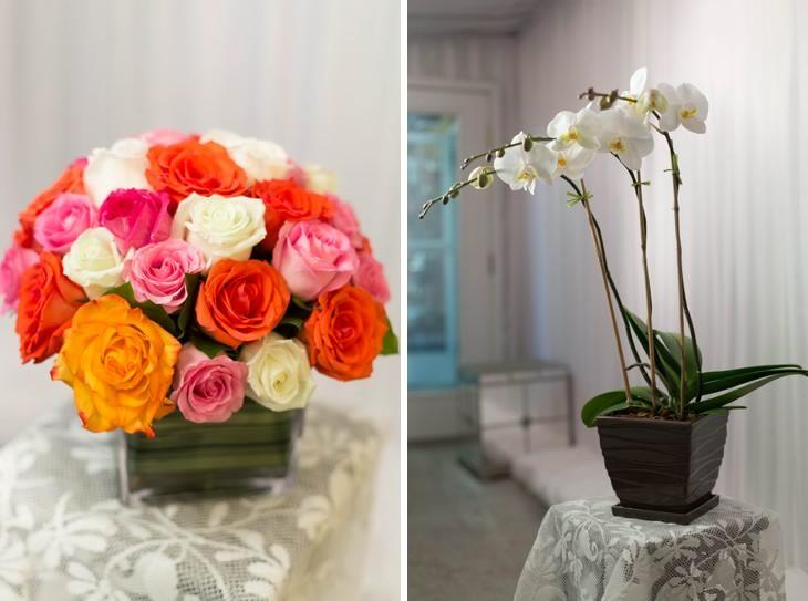 nyc-wedding-photographer-flowers-004.jpg