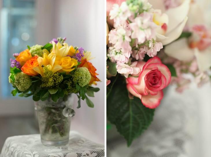 nyc-wedding-photographer-flowers-006.jpg