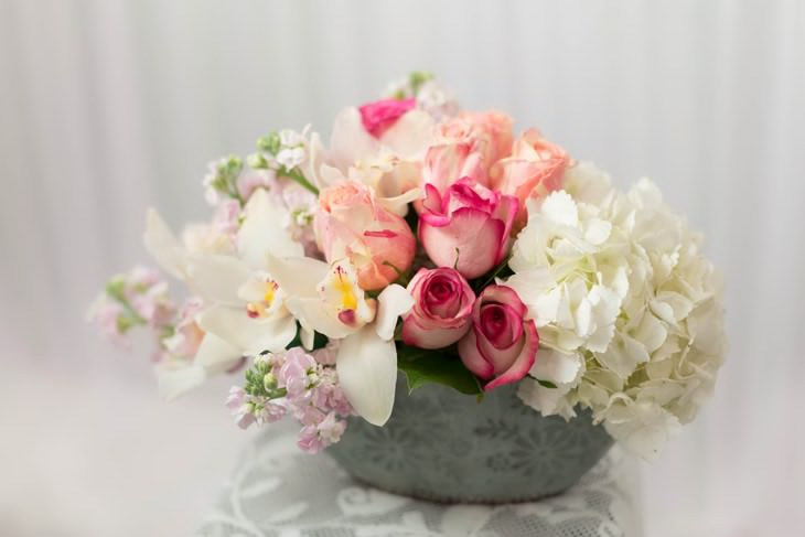 nyc-wedding-photographer-flowers-007.jpg