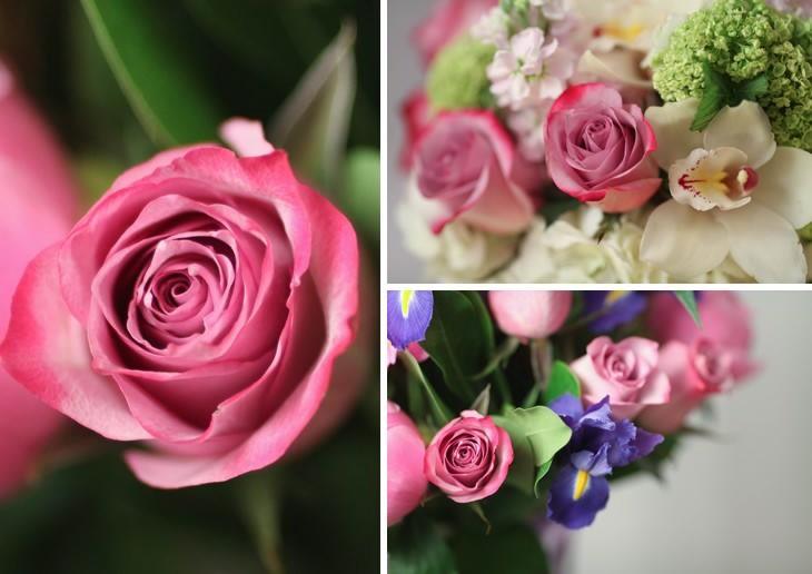 nyc-wedding-photographer-flowers-008.jpg