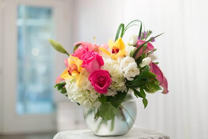 nyc-wedding-photographer-flowers-010.jpg