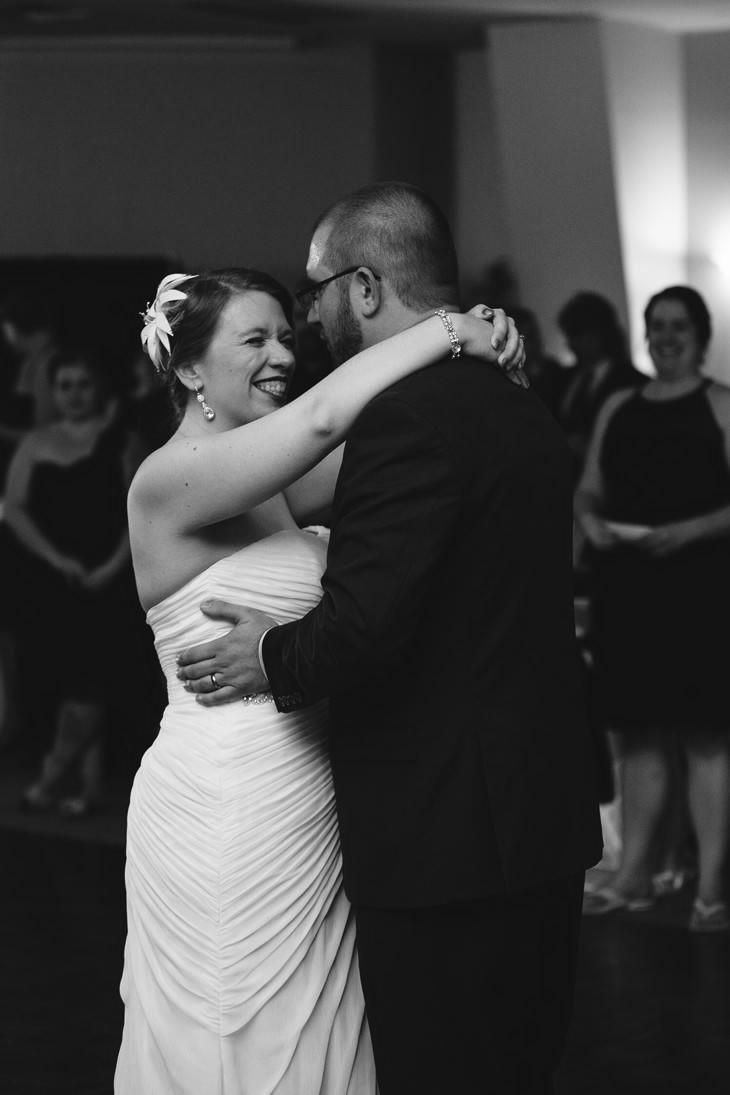 new-jersey-wedding-photographer-003.jpg