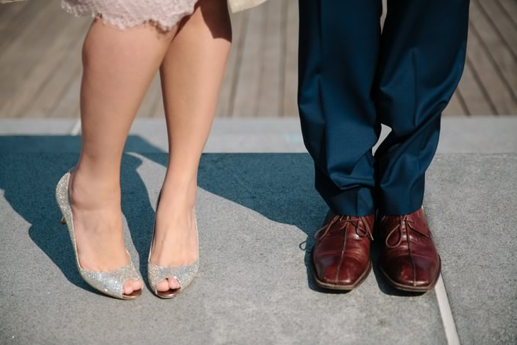 nyc-wedding-photographer-elope-003.jpg