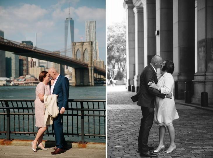 nyc-wedding-photographer-elope-004.jpg