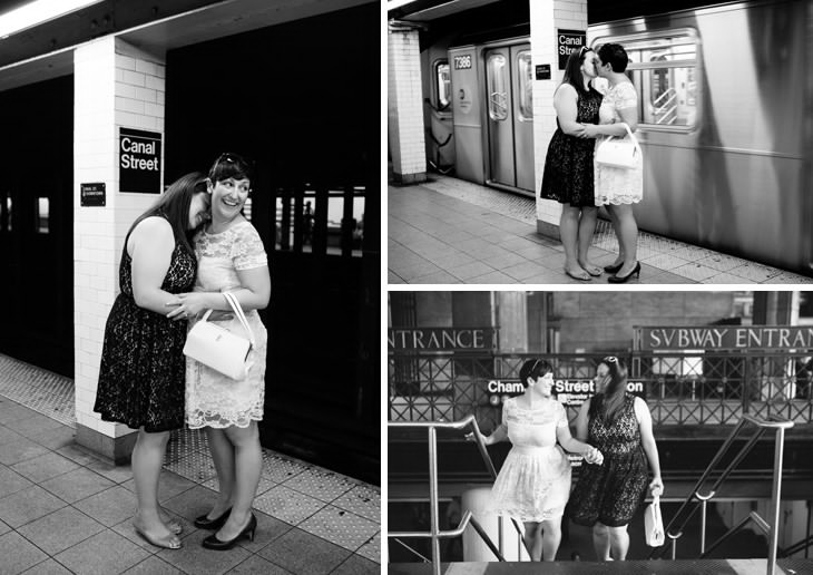 nyc-lgbt-friendly-wedding-photographer-elope013.jpg