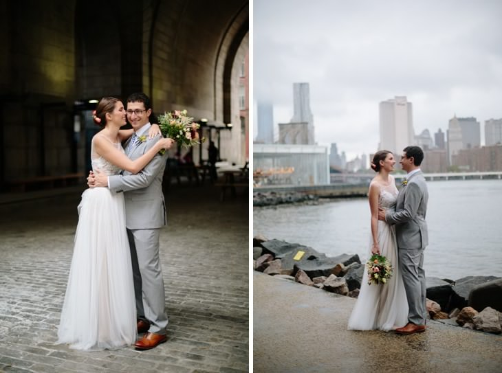 nyc-wedding-photographer-brooklyn-jeremy-jess003.jpg