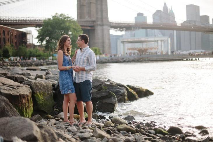 nyc-wedding-photographer-brooklyn-engagement-jess-jeremy007.jpg