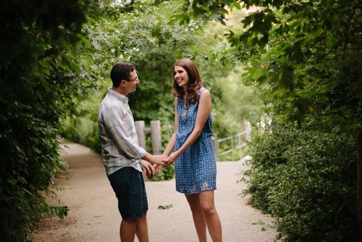 nyc-wedding-photographer-brooklyn-engagement-jess-jeremy009.jpg