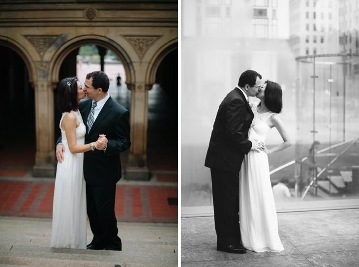 nyc-wedding-photographer-central-park-bethesda-002.jpg