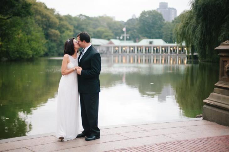 nyc-wedding-photographer-central-park-bethesda-004.jpg