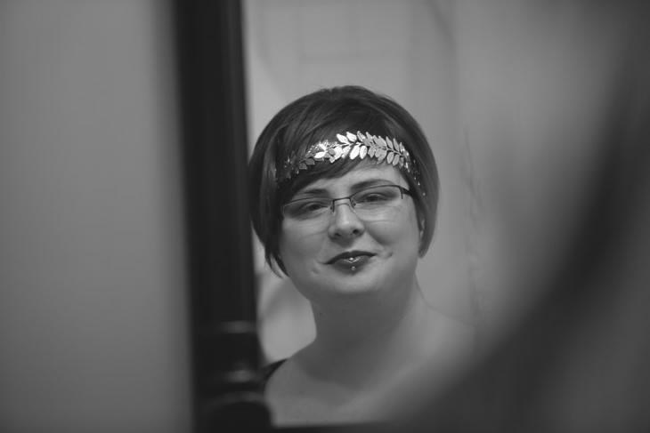 nyc-wedding-photographer-grand-ferry-park-williamsburg-offbeat-005.jpg