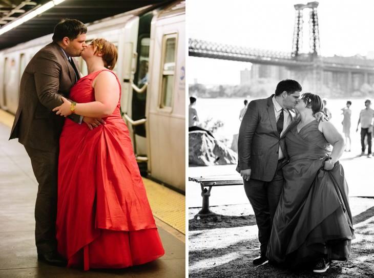 nyc-wedding-photographer-grand-ferry-park-williamsburg-offbeat-012.jpg