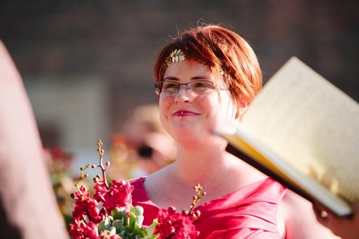 nyc-wedding-photographer-grand-ferry-park-williamsburg-offbeat-013b.jpg