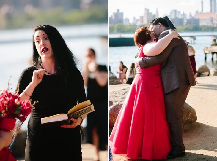 nyc-wedding-photographer-grand-ferry-park-williamsburg-offbeat-016a.jpg
