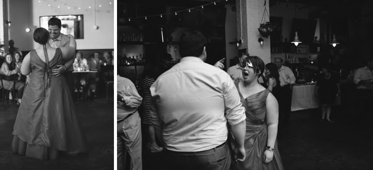nyc-wedding-photographer-grand-ferry-park-williamsburg-offbeat-029.jpg