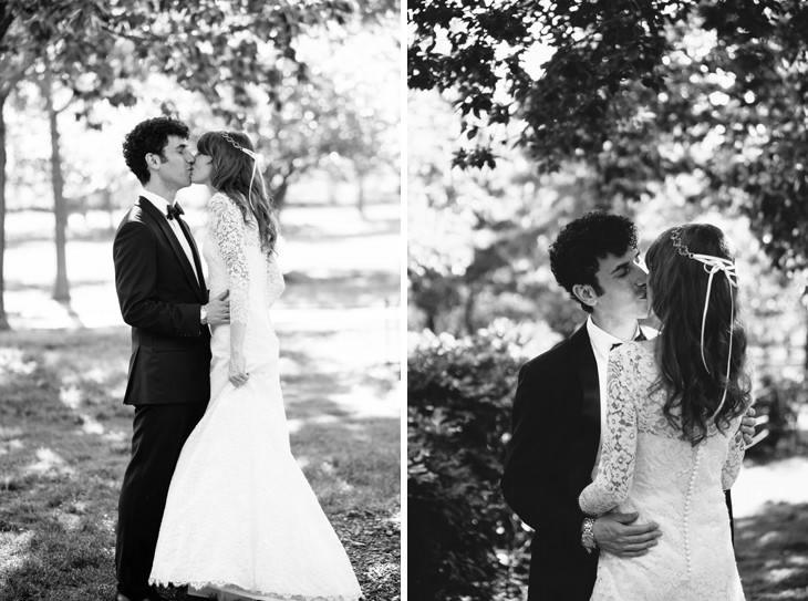 nyc-wedding-photographer-botanic-garden-offbeat-009.jpg
