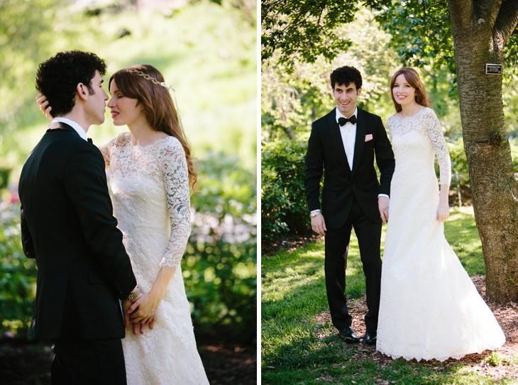nyc-wedding-photographer-botanic-garden-offbeat-010.jpg