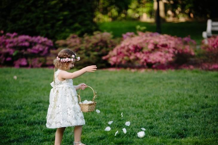 nyc-wedding-photographer-botanic-garden-offbeat-020.jpg