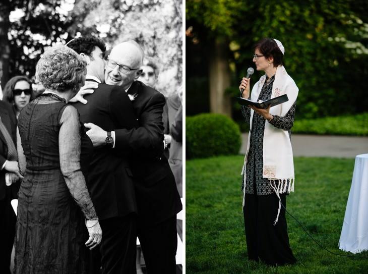 nyc-wedding-photographer-botanic-garden-offbeat-023.jpg
