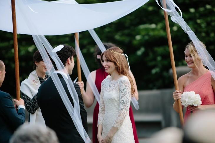 nyc-wedding-photographer-botanic-garden-offbeat-026.jpg