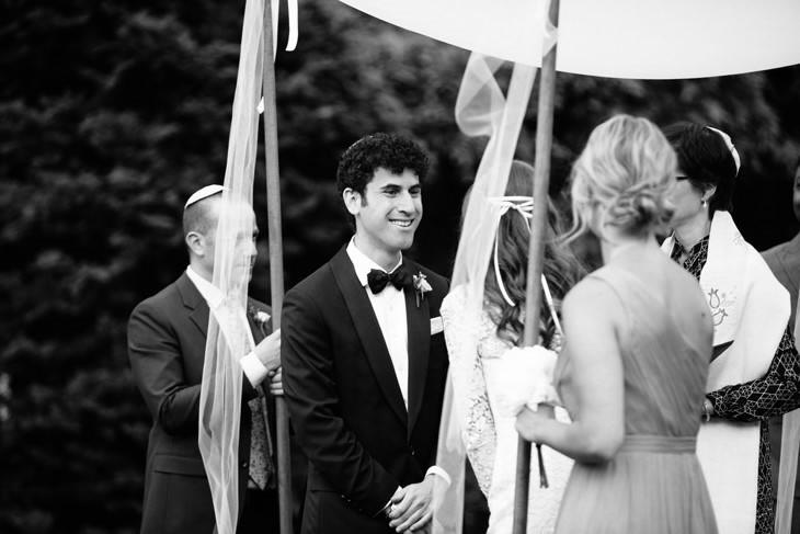 nyc-wedding-photographer-botanic-garden-offbeat-030.jpg