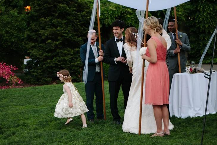 nyc-wedding-photographer-botanic-garden-offbeat-033.jpg