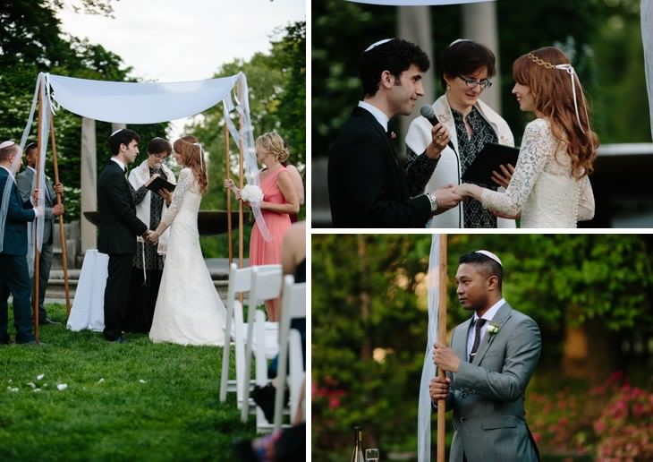 nyc-wedding-photographer-botanic-garden-offbeat-034.jpg