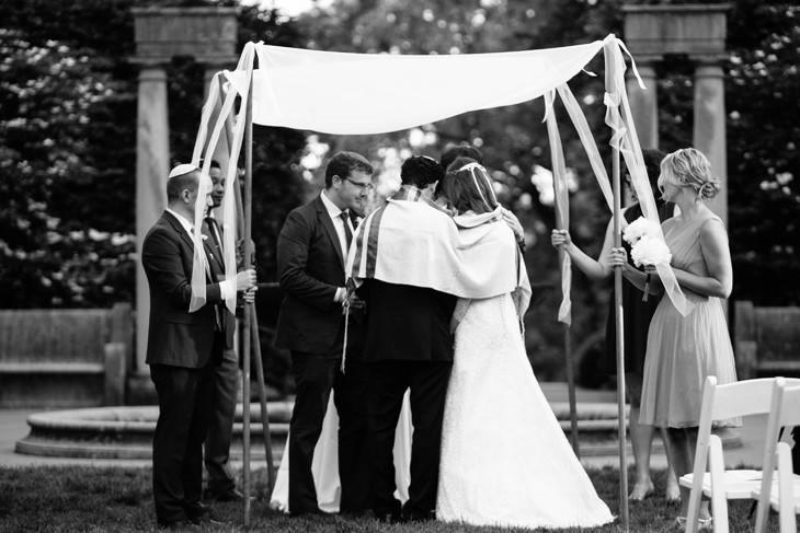 nyc-wedding-photographer-botanic-garden-offbeat-037.jpg